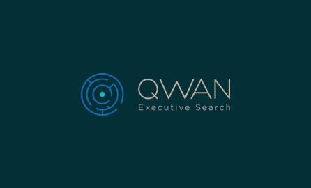 Qwan Human Connections
