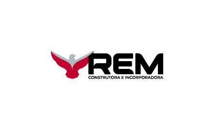REM Construtora