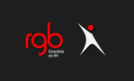 RGB Consultoria em RH