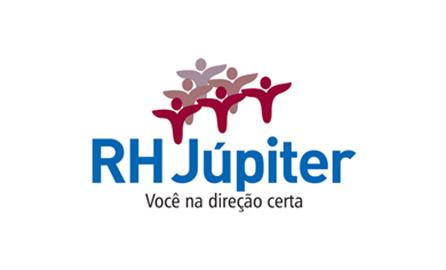 RH Júpiter