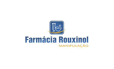 Farmácia Rouxinol Moema