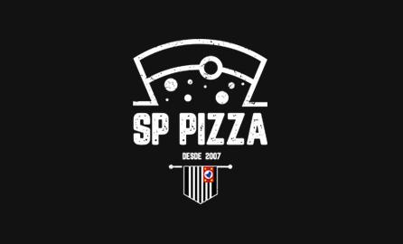 Pizzaria SP Pizza