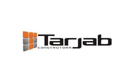 Tarjab Construtora e Incorporadora