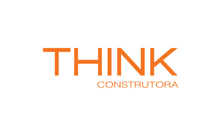 THINK Construtora