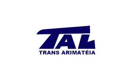 Trans-Arimatéia