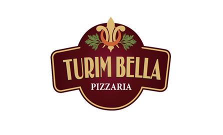 Pizzaria Turim Bella