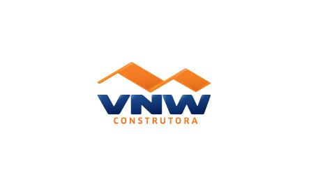 VNW Construtora