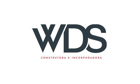 WDS Construtora e Incorporadora